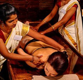 leczenie-alternatywne-rwa-kulszowa-bol-plecow