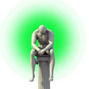 ulga w lumbago na siedząco