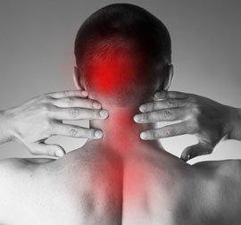 Ból z tyłu głowy przyczyny