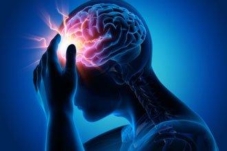 Przewlekła migrena leczenie botoksem