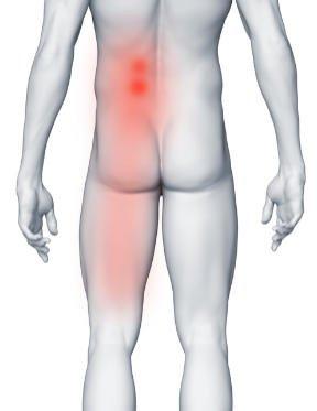 Ból przy przekręcaniu się w łóżku – stawy międzywyrostkowe