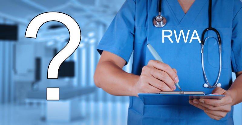 Rwa kulszowa – jaki lekarz?