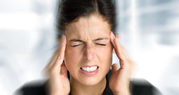 Ból głowy – przyczyny, rodzaje, leczenie