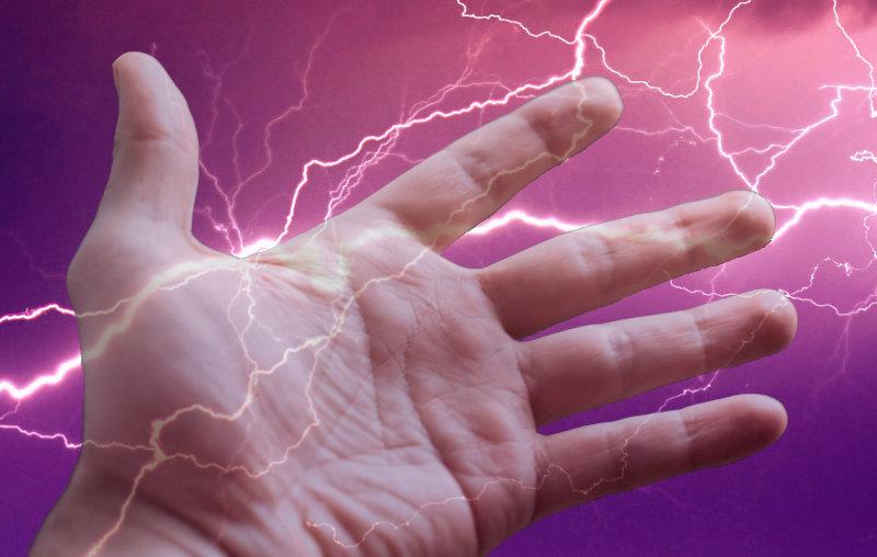 Drętwienie rąk, lewej i prawej - przyczyny